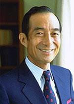 Masao Fujioka