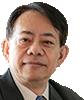 Masatsugu Asakawa