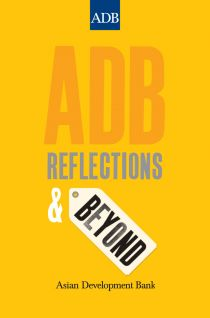 ADB: Reflections and Beyond