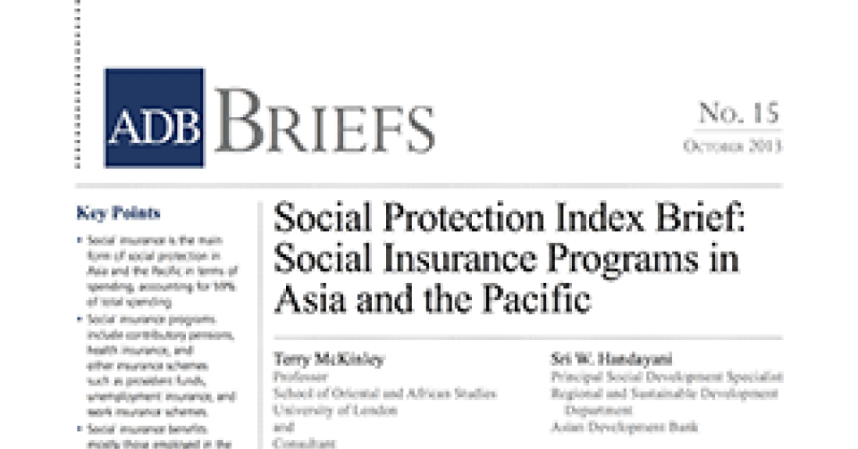 the concept of risk and public protection social work essay In 'thinking on your feet: adventure, risk and the mobilities of social work and child protection', harry ferguson draws on john urry's 'mobilities' paradigm to examine the day-to-day business and the 'practice risk' of doing face-to-face social work with service users.