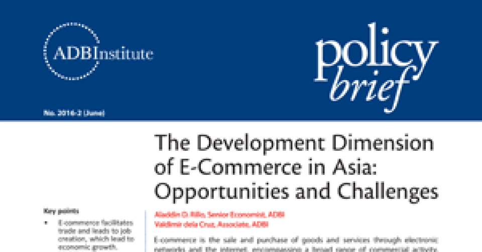 challenges of e commerce in nepal