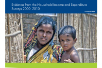 Impact of Out-of-Pocket Expenditures on Poverty and Inequalities in Use of Maternal and Child Health Services in Bangladesh