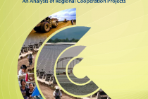 Assessing Impact in the Greater Mekong Subregion: An Analysis of Regional Cooperation Projects