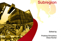 Trade and Trade Facilitation in the Greater Mekong Subregion