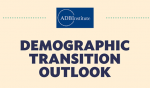 Demographic Transition Outlook