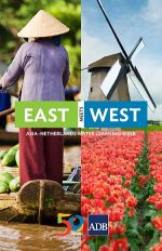 East Meets West: Asia-Netherlands Water Learning Week 2015