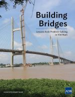 Building Bridges: Lessons from Problem-Solving in Viet Nam