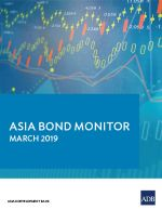 Asia Bond Monitor – March 2019