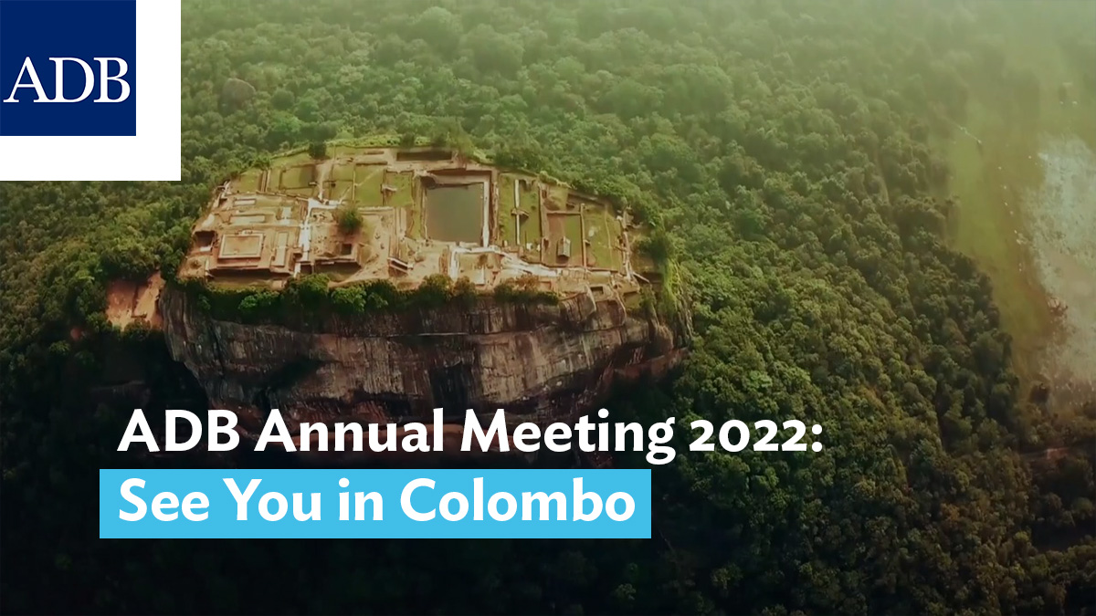 See You in Colombo